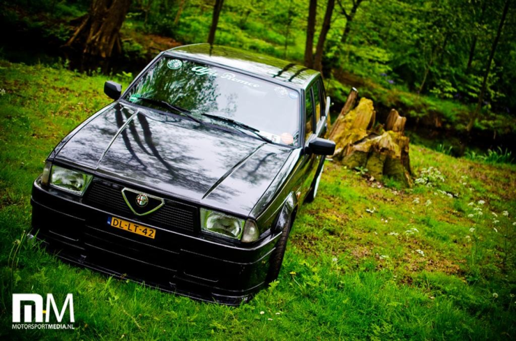 DLEDMV_Alfa_75_Turbo_Black_004