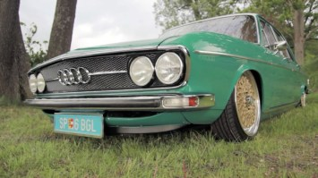 DLEDMV_Audi_100_Lowrider_002
