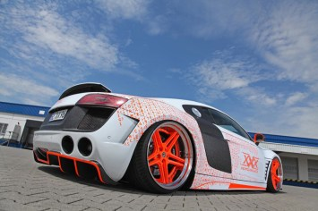 DLEDMV_Audi_R8_xXx_Flashy_006