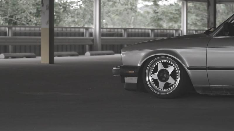DLEDMV_BMW_E30_coupé_Simplement_003