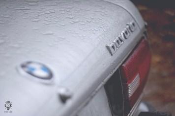 DLEDMV_BMW_E3_Bavaria_Slammed_007