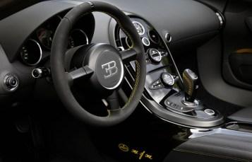 DLEDMV_Bugatti_veyron_1Of1_003