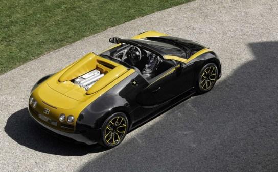 DLEDMV_Bugatti_veyron_1Of1_007