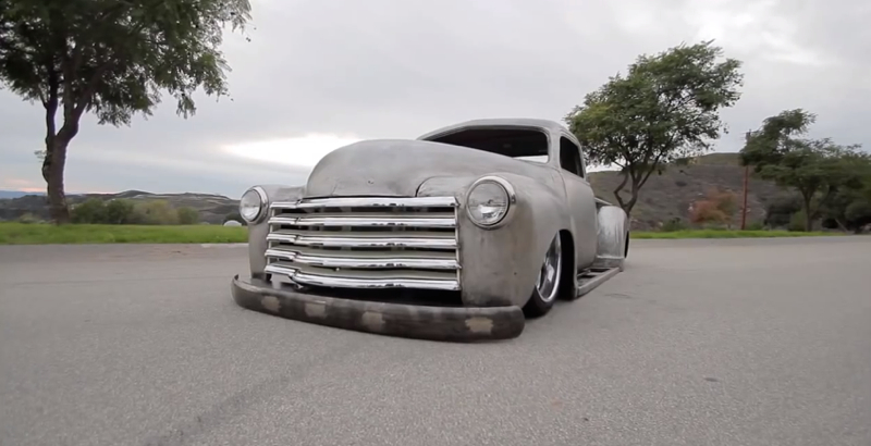 DLEDMV_Chevy_Pickup_Custom_Bare_Metal_002