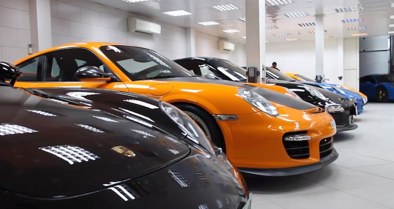 DLEDMV_Dubai_Collection_Supercar_Porsche