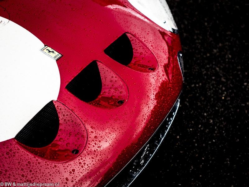 DLEDMV_Ferrari_250_GTO_38M$_001