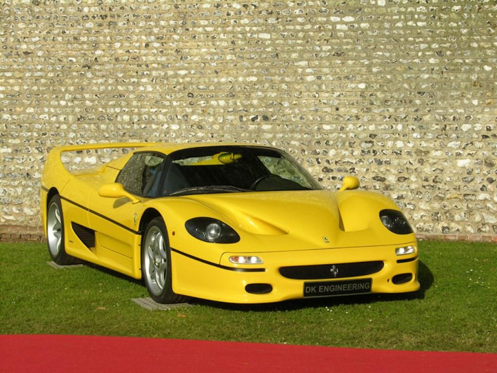 DLEDMV_Ferrari_F50_004