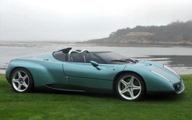 DLEDMV_Lamborghini_5-95_Zagato_0003