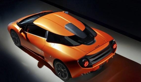 DLEDMV_Lamborghini_5-95_Zagato_001