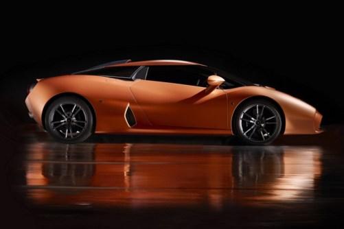 DLEDMV_Lamborghini_5-95_Zagato_002