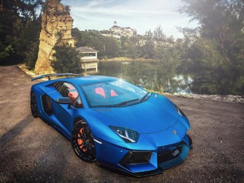 DLEDMV_Lamborghini_Aventador_DMC_005