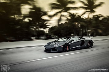 DLEDMV_Lamborghini_Aventador_DMC_007