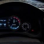 Lexus peaufine sa RCF et envoie un message fumant ! 37