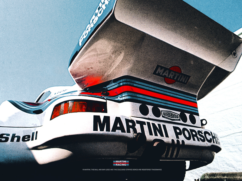 DLEDMV_Martini_Racing_Louwman_Museum_0003