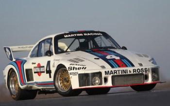 DLEDMV_Martini_Racing_Louwman_Museum_0005