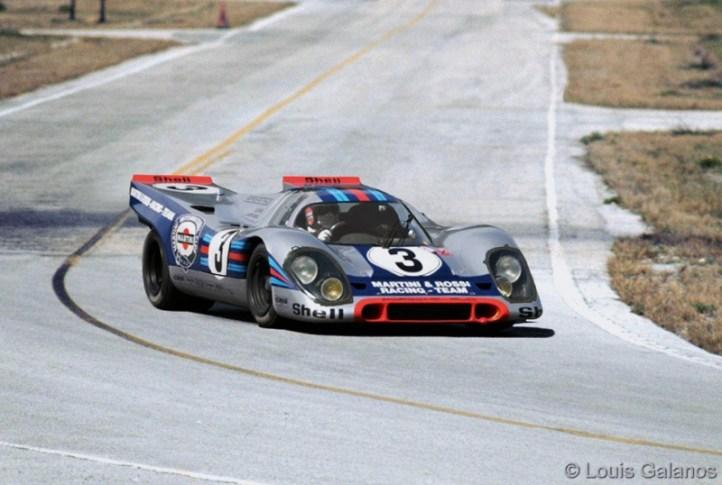 DLEDMV_Martini_Racing_Louwman_Museum_0007