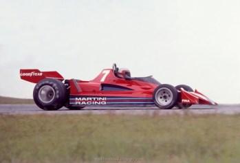 DLEDMV_Martini_Racing_Louwman_Museum_005