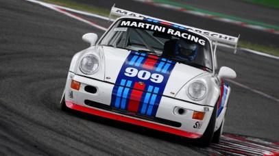 DLEDMV_Martini_Racing_Louwman_Museum_008