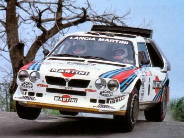 DLEDMV_Martini_Racing_Louwman_Museum_012