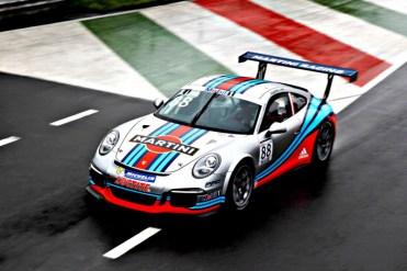 DLEDMV_Martini_Racing_Louwman_Museum_017
