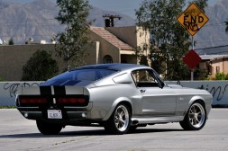 DLEDMV_Mustang_Shelby_GT500_Eleanor_005