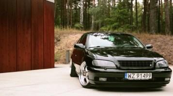 DLEDMV_Opel_Omega_Black_Stanced_003