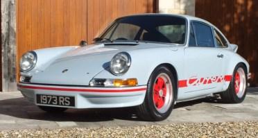 DLEDMV_Porsche_911_Rennsport_004