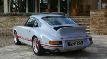 DLEDMV_Porsche_911_Rennsport_006