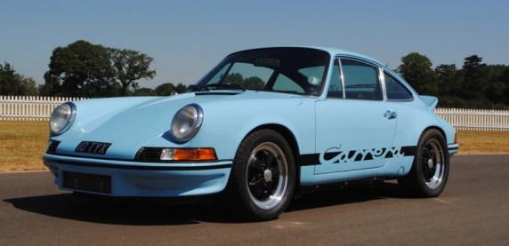 DLEDMV_Porsche_911_Rennsport_014