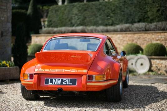 DLEDMV_Porsche_911_Rennsport_021