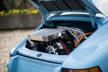DLEDMV_Porsche_911_Rennsport_024