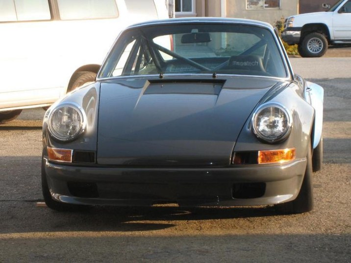 DLEDMV_Porsche_911_Swap_GT3_010