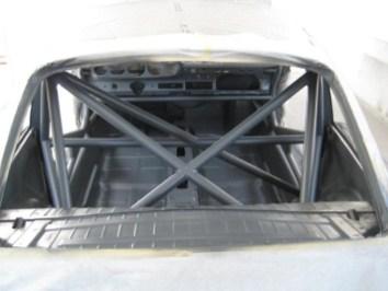 DLEDMV_Porsche_911_Swap_GT3_012