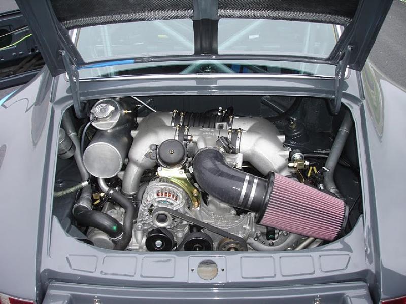 DLEDMV_Porsche_911_Swap_GT3_018