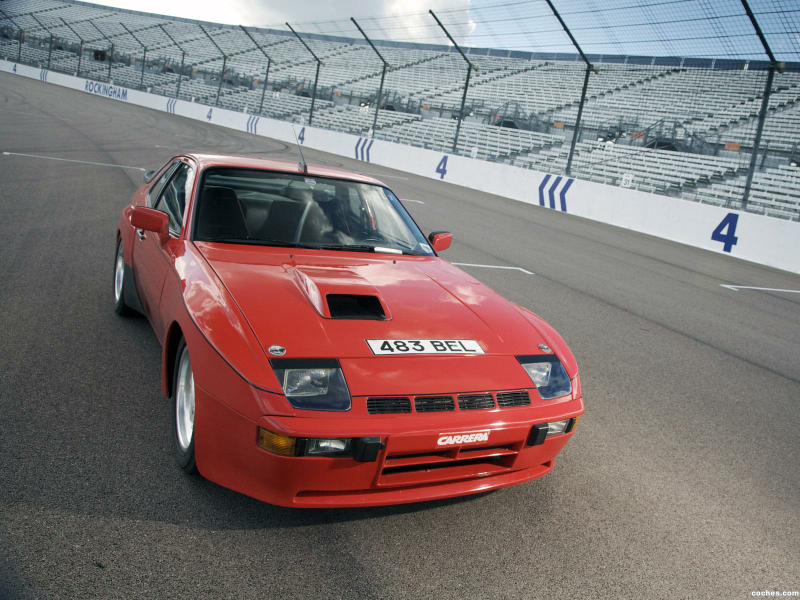DLEDMV_Porsche_924_CarreraGT_011