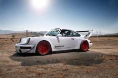 DLEDMV_Porsche_964_RWB_Donut_009