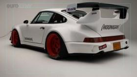DLEDMV_Porsche_964_RWB_Donut_010