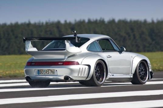 DLEDMV_Porsche_993_GT2_mcchip-dkr_002
