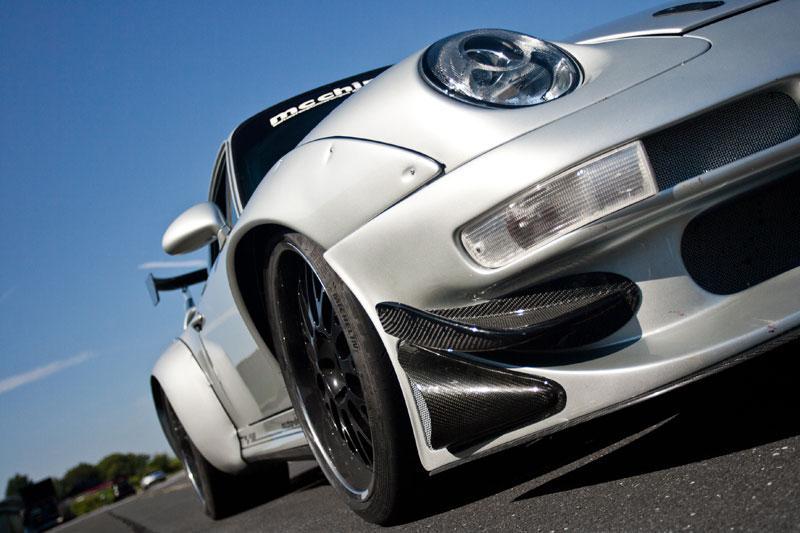 DLEDMV_Porsche_993_GT2_mcchip-dkr_007
