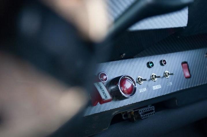 DLEDMV_Porsche_993_GT2_mcchip-dkr_011