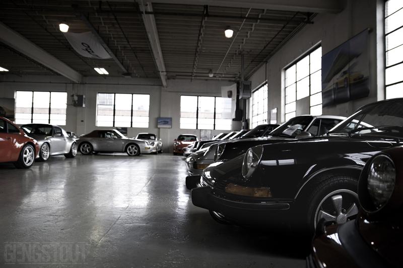 DLEDMV_Porsche_Aircooled_Sloan_Cars_004