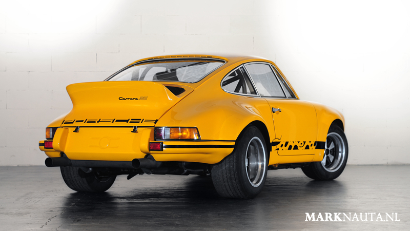DLEDMV_Porsche_Carrera_RS_Tribute_004