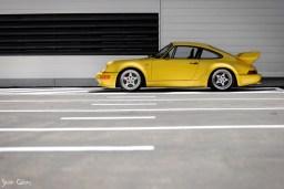 DLEDMV_Porsche_Carrera_RS_Tribute_RS_004