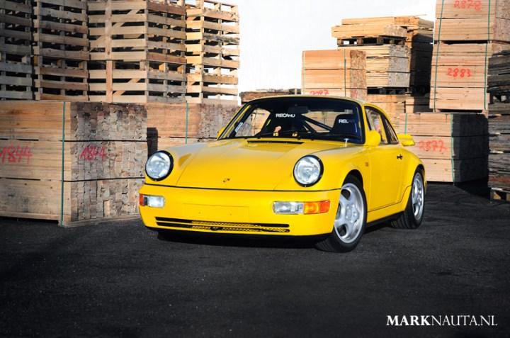 DLEDMV_Porsche_Carrera_RS_Tribute_RS_007