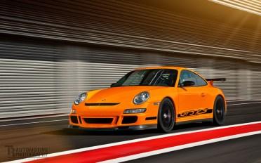 DLEDMV_Porsche_Carrera_RS_Tribute_RS_010