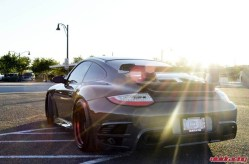 DLEDMV_Ultimate_Porsche_997_VividRacing_003