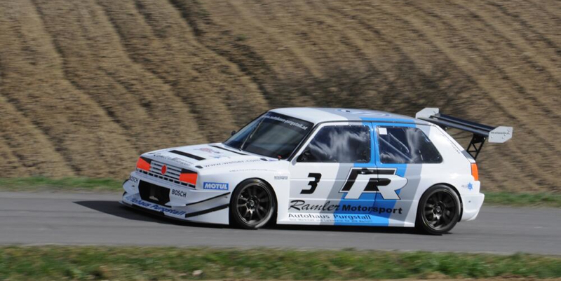 DLEDMV_VW_Golf_Rallye_Hillclimb_001