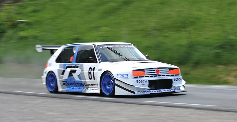 DLEDMV_VW_Golf_Rallye_Hillclimb_003