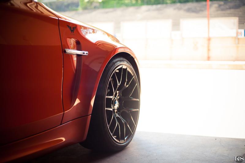 DLEDMV_BMW_1M_Heinz_010