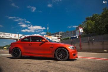 DLEDMV_BMW_1M_Heinz_015